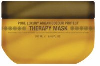 Argan Colour Therapy Mask 200ml